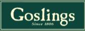 goslings-logo
